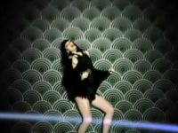 これが海外のマッシュアップ力か。2012年洋楽ヒットソング55曲ミックスが凄い