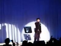 尾崎豊の長男「尾崎裕哉」が歌うI LOVE YOUに鳥肌。これは凄いなあー。
