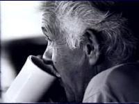 伝説の男ジャック・マイヨールに密着取材したドキュメンタリー
