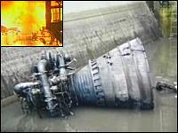 爆発事故から学べ!技術者たちの戦い。純国産ロケットエンジンLE-7開発記録