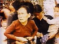 無抵抗の村民504人を殺害した1968年ソンミ村虐殺事件 ベトナム戦争中
