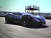 なにこれ速い。MAX速度160km/h以上のラジコンカーが発売される。もち米国