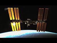 頑張れ日本の技術!未来への挑戦~日本初有人宇宙施設「きぼう」開発物語