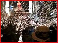 タイでタクシン元首相派の私兵スナイパーが政府指揮官を片っ端から狙撃